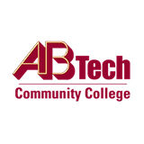 Asheville Buncombe Technical Community College
