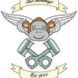 Air Monkeys