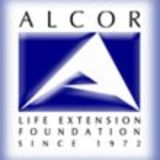 Alcor Life Extension Foundation
