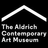 The Aldrich Contemporary Art Museum