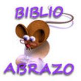 Biblioabrazo