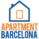 Apartment Barcelona