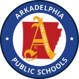 Arkadelphia Public Schools