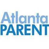 Atlanta Parent