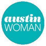 austinwoman Magazine