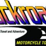 Backroads Magazine