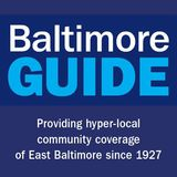 The Baltimore Guide
