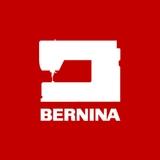 Bernina International AG