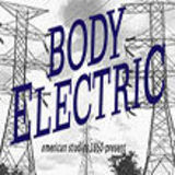 Body Electric