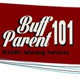 BuffParent101