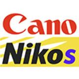 Canonikos - Pasión por la Fotografía de Paisaje y Naturaleza