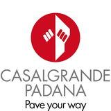 Casalgrande Padana S.p.a.