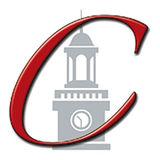 Center for School Partnerships and Teacher Certification
