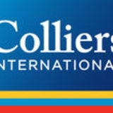 Colliers International Thailand