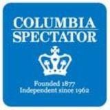 Spectator Publishing Company