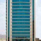 Coral Suites Hotel -Fujairah