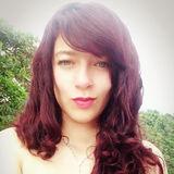 Dany Alejandra Bustos - photo_large