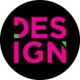 DESIGN>MAGAZINE