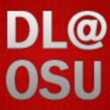 Digital Libraries @ Ohio State University