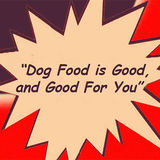 Dog Food Magazine