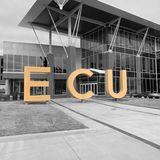 ECU Student Affairs