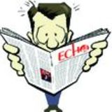 Edge Publishing Inc.