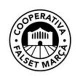 Cooperativa Falset Marçà