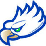 FGCU Athletics