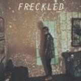 Freckled Magazine