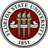 Florida State University Libraries