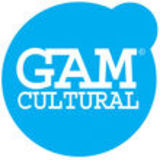 GAM Cultural