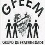 Grupo de Fraternidade Espírita Emmanuel