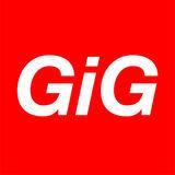 GiG Magazine