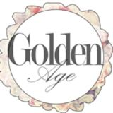 Golden Age Magazine