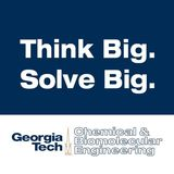 School of Chemical & Biomolecular Engineering at Georgia Tech