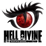 Hell Divine