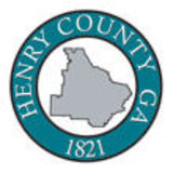 Henry County Government