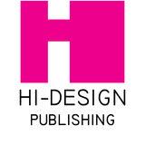 HI-DESIGN INTERNATIONAL PUBLISHING (HK) CO., LTD.