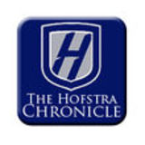 The Hofstra Chronicle