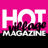 Hot Village