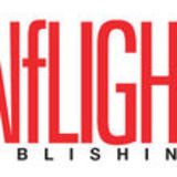 Inflight Publishing