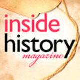 Inside History
