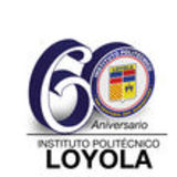 Instituto Politécnico Loyola