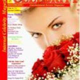 Internet Celebrity Magazine