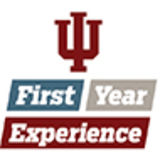Office of First Year Experience Programs - Indiana University
