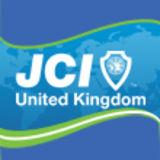 JCI UK