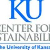 Center for Sustainability