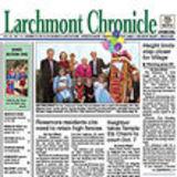 Larchmont Chronicle