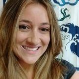 Lindsay Fallert
