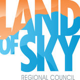 Land of Sky Regional Council